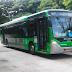 Mudanças no vale-transporte são suspensas mais uma vez pela Justiça de SP