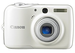 Canon PowerShot E1 White Driver Download Windows, Canon PowerShot E1 White Driver Download Mac