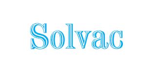 Solvac aandeel dividend 2020