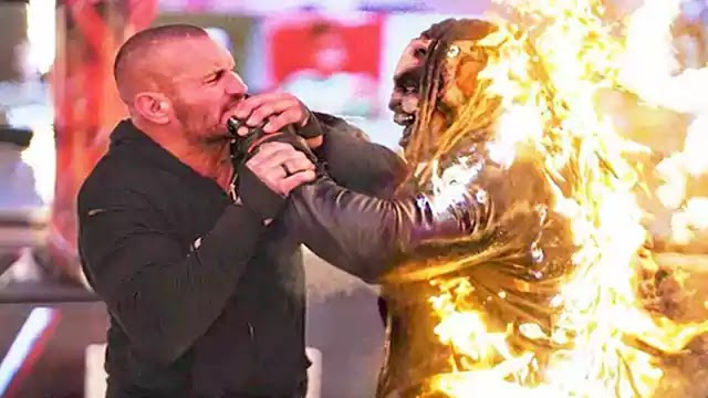 3 things that should not occur at WWE Fastlane and 2 that should occur
