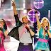 Suécia: Alcazar de regresso ao Melodifestivalen?