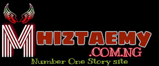 MHIZTAEMY - Number One Story Site