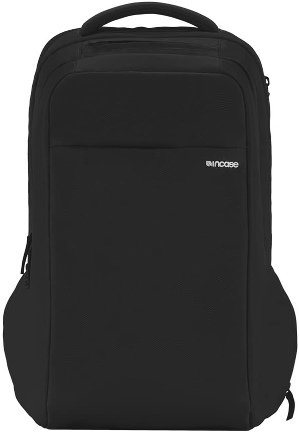 Best laptop backpack for 2021