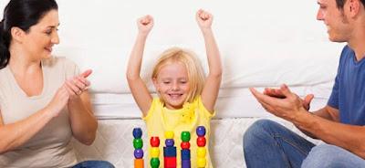Ventanas para aprendizaje niños