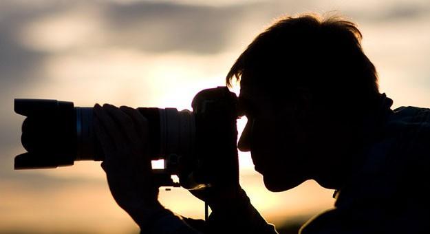 أفضل موقع تعلم فن التصوير الفوتوغرافى 2019