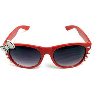 Gambar Kacamata Hello Kitty Untuk Anak 10