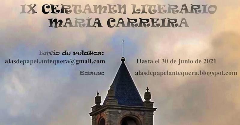 Descubre Antequera