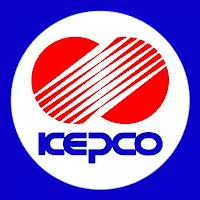 KEPCO Jobs 2021 - valuejobsdaily.com