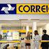 Bolsonaro entrega projeto que quebra monopólio dos Correios e abre estatal para capital privado