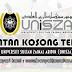 Jawatan Kosong di Universiti Sultan Zainal Abidin (UniSZA) - 24 Jun 2019 [47 Kekosongan]