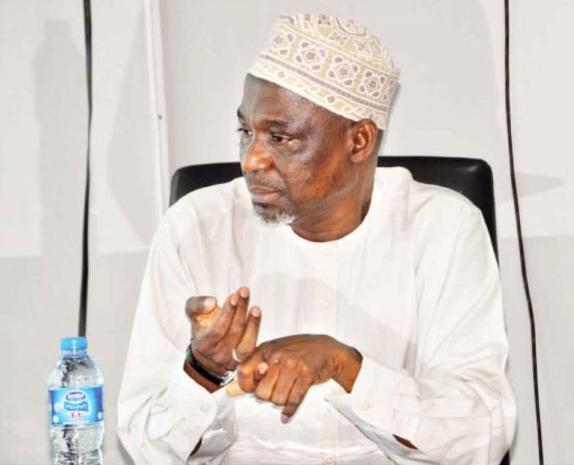 From $10bn, Nigeria Debt Profile Now $84bn Under Buhari - Falalu Bello