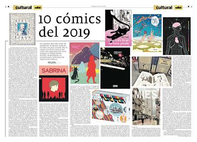 https://www.abc.com.py/edicion-impresa/suplementos/cultural/2020/01/05/10-comics-del-2019/