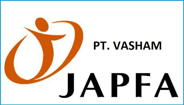PT Vasham (Japfa Group) Buka Lowongan Kerja Bagian Operator Panel (Lulusan SMA/SMK/Setara)