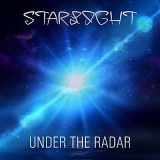 """Το ep των Starlight """"Under the Radar"""""""