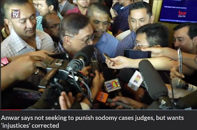 https://www.thestartv.com/v/anwar-says-not-seeking-to-punish-sodomy-cases-judges-but-wants-injustices-corrected?tp=1