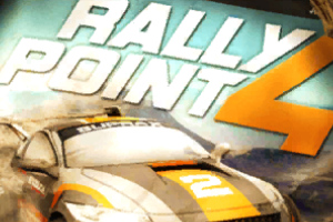 rally-point-4