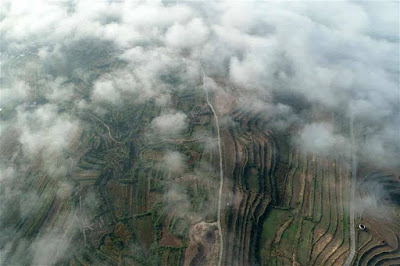Chuva-na-China