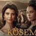 """Imagen TV adquiere los derechos de transmisión de """"Kösem"""""""