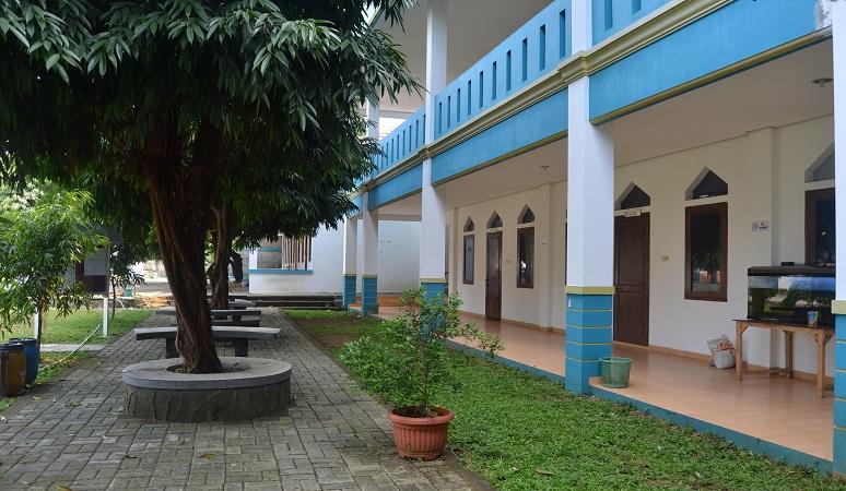 PENERIMAAN MAHASISWA BARU (STIKES PERMATA NUSANTARA) 2018-2019 SEKOLAH TINGGI ILMU KESEHATAN PERMATA NUSANTARA