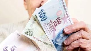 سعر صرف الليرة التركية مقابل العملات الرئيسية الأربعاء 11/11/2020