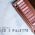Urban Decay | Naked 3 Palett *SELLING*