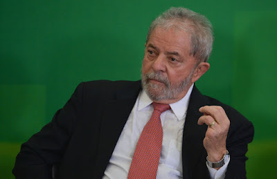 Lula%2Bfoto%2BJose%2BCruz%2BABr.jpg