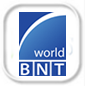BNT World Streaming Online