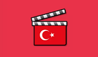 جميع الأفلام التركية