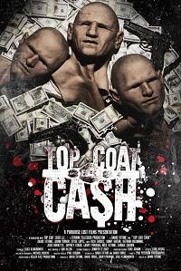 Watch Top Coat Cash Online Free in HD