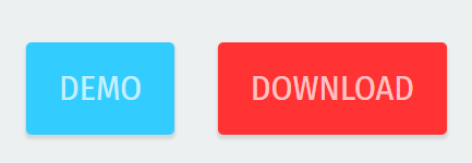 Demo and Download Button Image 2