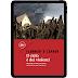 Un libro al giorno: Flannery O'Connor, Il cielo è dei violenti