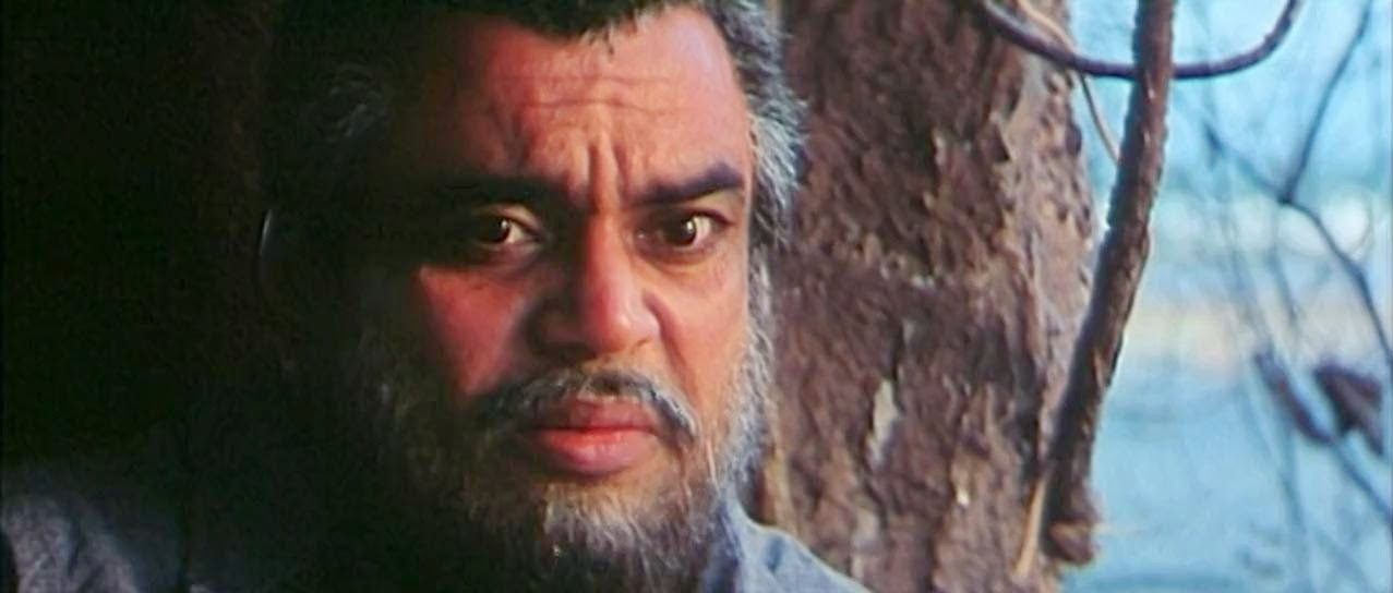 Phir Bhi Dil Hai Hindustani 2000 Hindi Dvdrip 720p X264 Ac3 5.1.mkv