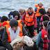 """Ανήθικη επίθεση των Γερμανικών ΜΜΕ στην Ελληνική κυβέρνηση για το νοικοκύρεμα των ΜΚΟ στο προσφυγικό – Τα απίστευτα ποσά, τα κονδύλια, οι συνεργάτες και η """"σκοτεινή"""" διαδρομή!… Ποιοί κερδίζουν τελικά από τον ανθρώπινο πόνο?…"""