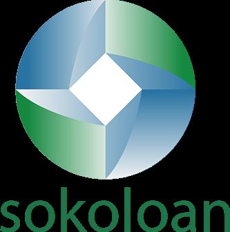 Tips On How To Borrow Money on Sokoloan In Nigeria