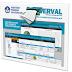 Download Panduan Verval PTK tahun 2016