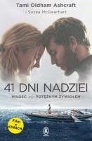 https://publicat.pl/ksiaznica/oferta/literatura-wspolczesna/41-dni-nadziei-wydanie-filmowe