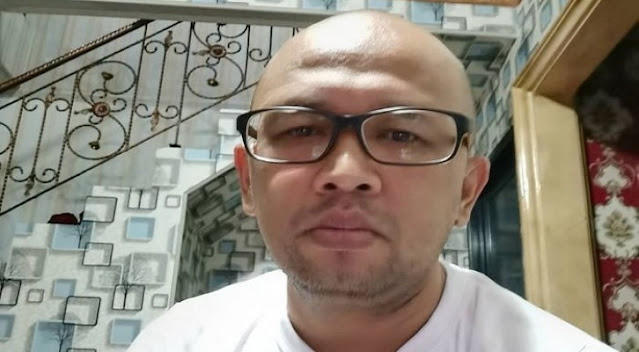 Gus Umar Bingung, M. Kece dan Yahya Waloni Berhasil Ditangkap: Tapi Kok Buzzer 'Kebal' Hukum?