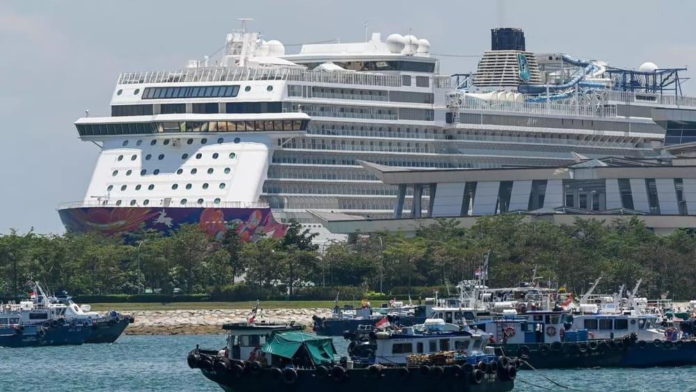 El turismo internacional se desplomó un 70% en los primeros ocho meses de 2020