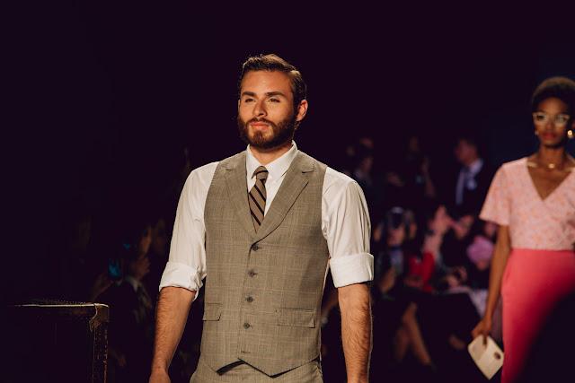 bogota-fashion-week, 2017, hombres