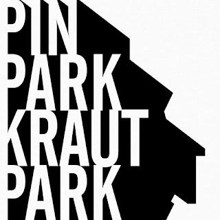 Pin Park -Krautpark