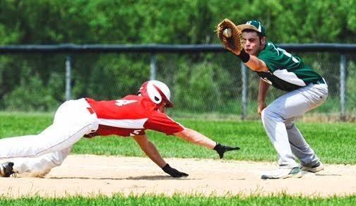 Talent Star  South Haven Tribune Sports Recreation Three