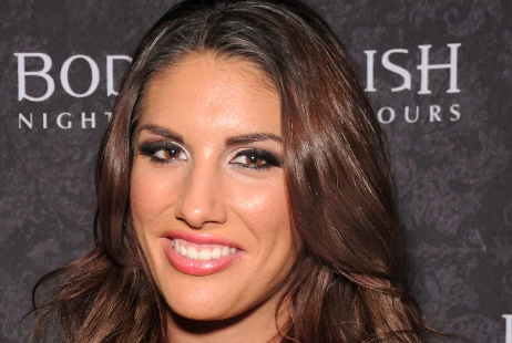 August Ames N >> Free To Find Truth 23 34 45 54 105 125 144 August Ames Unknown