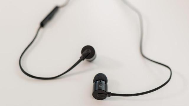 Best Cheap Headphones For 2021