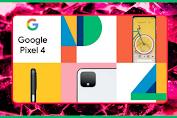 Cara Install Aplikasi GCAM 7 Pixel 4 di Semua Android