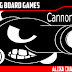 Taking my Shot with a Review of Cannon Indeed