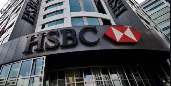 Alamat Lengkap dan Nomor Telepon Bank HSBC di Jawa Timur