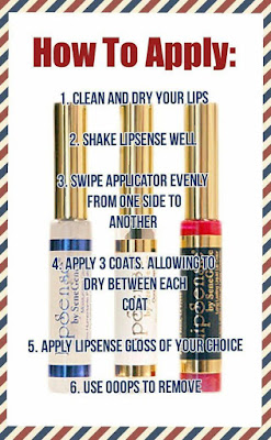 best kiss proof lipstick, lipsense, colors, lipstick