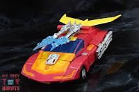Transformers Studio Series 86 Hot Rod 62