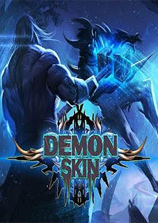 Demon Skin Torrent