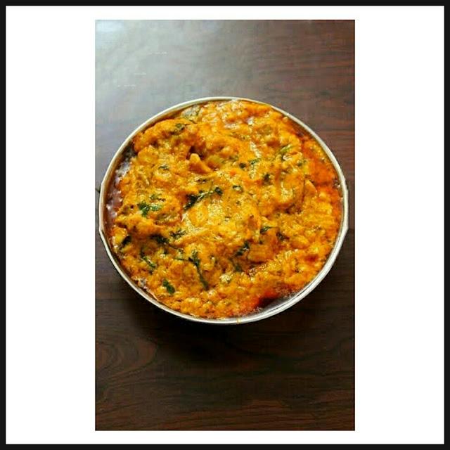 mughlai-chicken-changezi-recipe